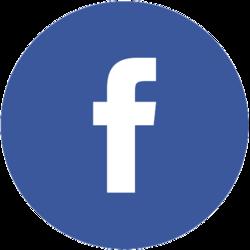 Facebook ABC Music