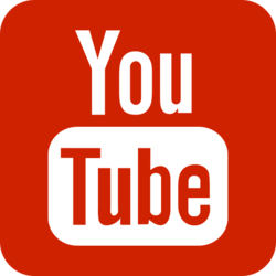 YouTube ABC Music